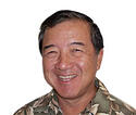 Wesley Chun 1