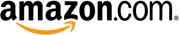 amazon resized 600