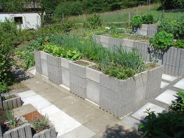 cement block raised bed resized 600