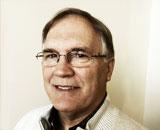 Chuck Schiller
