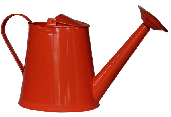 Watering Can For Gardeners