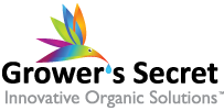 Grower's Secret: Innovative Organic Solutions