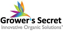 Grower's Secret: Innovative Organic Solutions