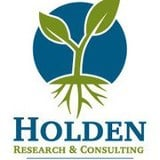 Holden Research & Consulting