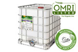 Organic Earth Emulsion 2-3-3
