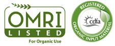 omri-cdfa-logos.png