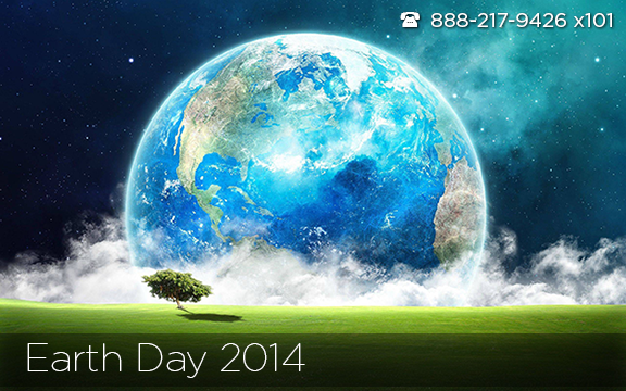 earth day2