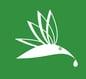 GS-mono-color-logos-2017_02-green.png