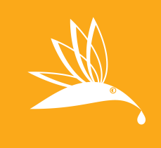 GS-mono-color-logos-2017_04-yellow.png
