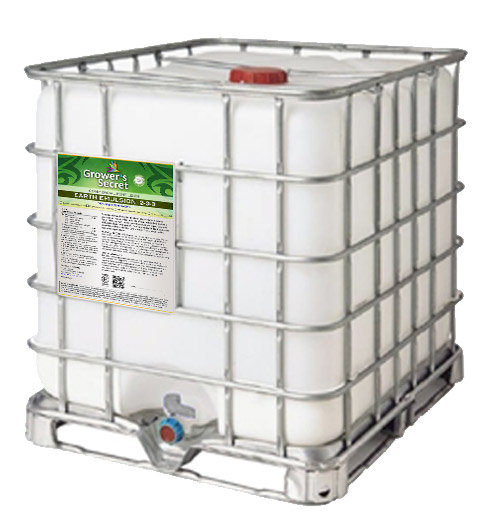 GS_EarthEmulsion_CDFA_250gallon_1
