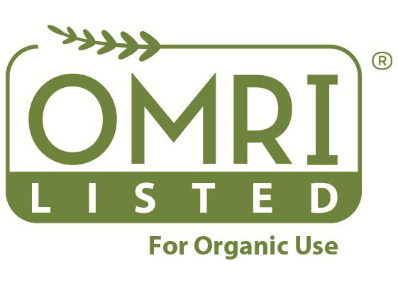 OMRI-listed-cmyk_4.png