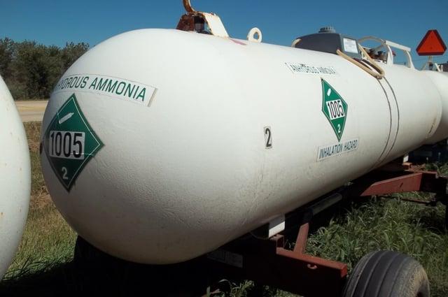 ammonia-tanker.jpg
