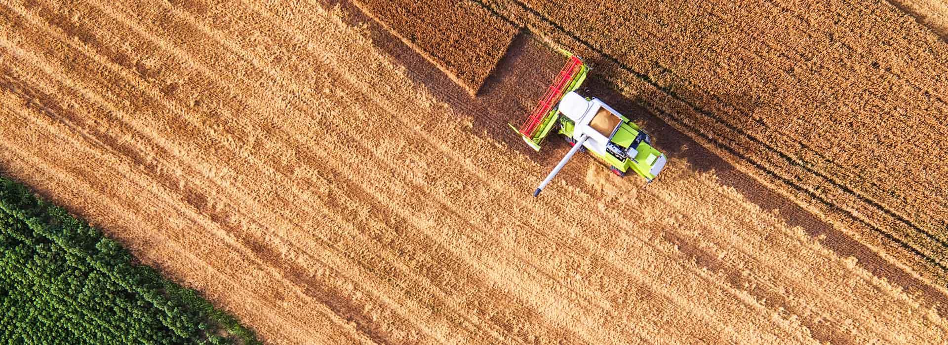banner-aerial-combine.jpg