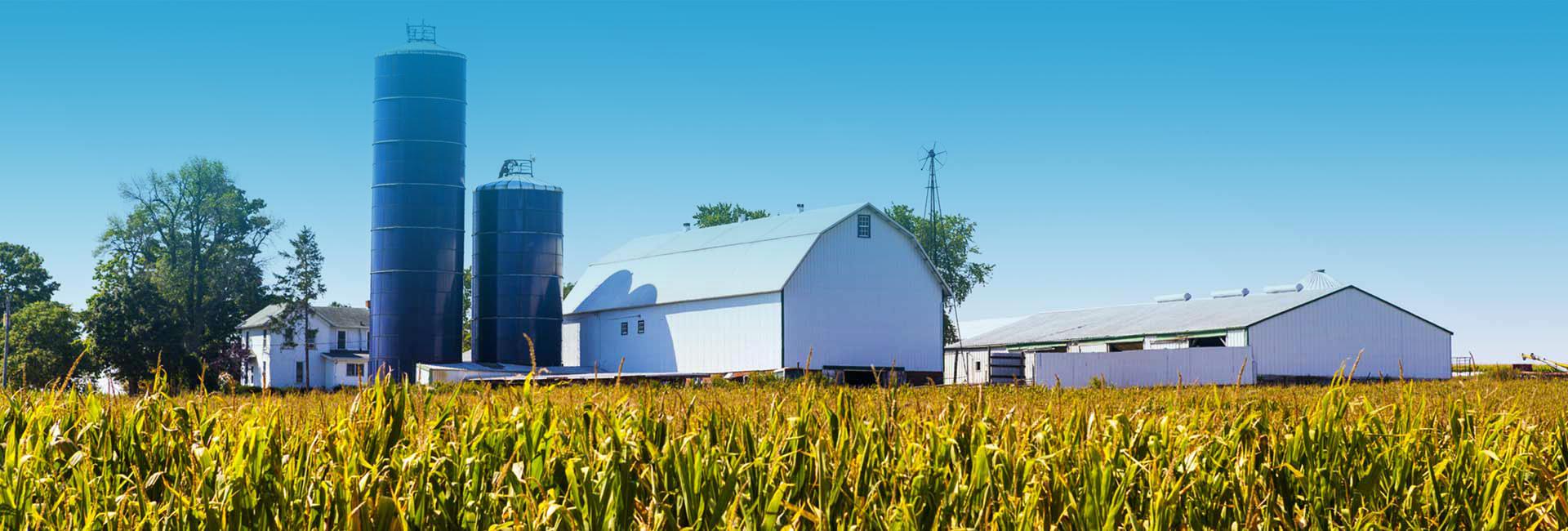banner-farmland-overlay