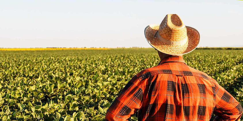 banner-farmer-field-1200x600