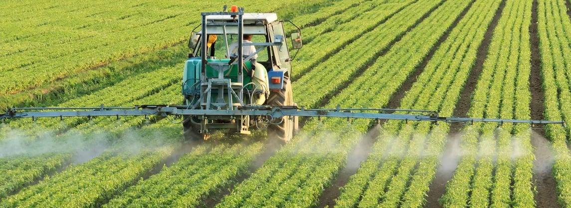 banner-tractor-spray.jpg