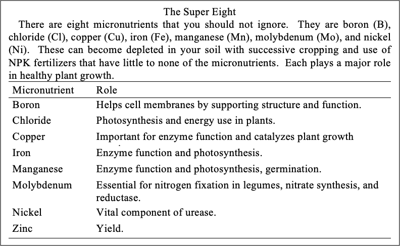chelated-fertilizers-the-super-eight