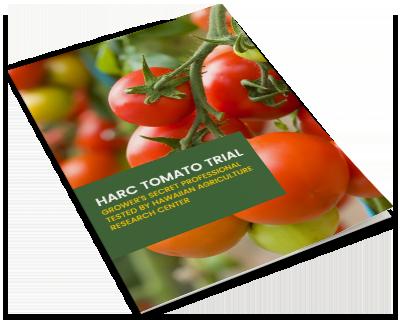 ebook-mockup-harc-tomato-trial-v2.png