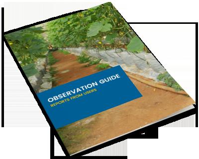 ebook-mockup-observation-guide-v2.png