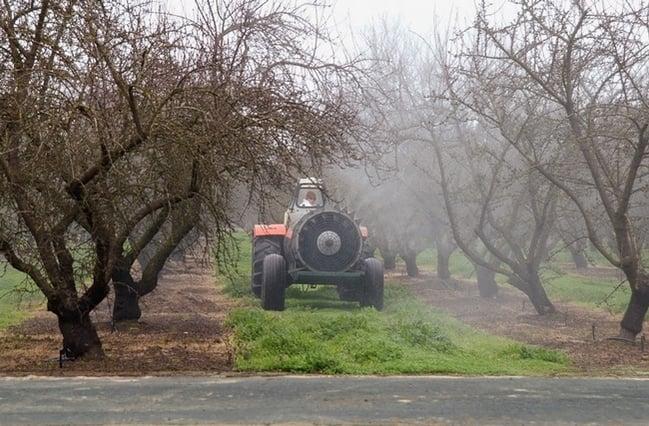 fertilizer-spray.jpg