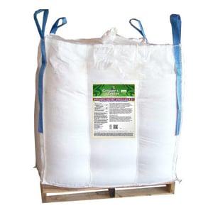 granules-8-3-1-tote-500x500