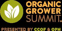 organic-grower-summit-logo.png
