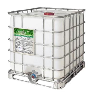 Liquid Nitrogen 8-0-0