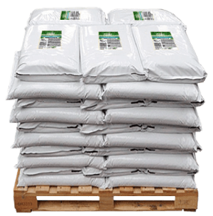 Soluble Corn Steep Powder<br>7-6-4
